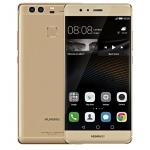 Huawei P9 Plus / VIE-AL10 64GB, Network: 4G