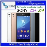 Factrory refurbished Sony Xperia Z4 Sony Xperia Z3 Plus E6533