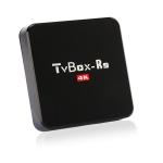TopTruly : 2016 new TV BOX RK3229 Quad Core smart Android TV Box R9
