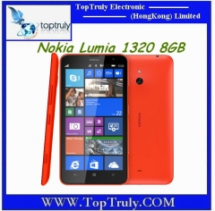 nokia lumia 1320 8 gb