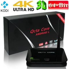 TV SET BOX Z4