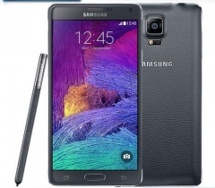 Samsung Galaxy Note 4 N910F