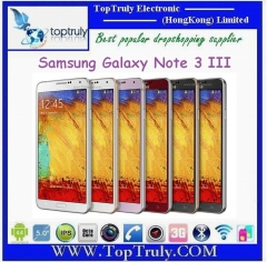 Samsung Galaxy Note 3 III N9000 N9005