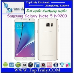 Samsung Galaxy Note 5 N9200 N920F