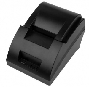 Pos-5890C Thermal printer