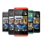 refurbished Original HTC Desire 816W 3G Dual Sim cell phone