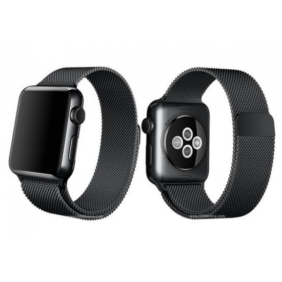 Apple Watch 42mm (1st gen)