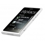 Nokia Lumia 800 smartphone Windows Phone originale 3g sbloccato