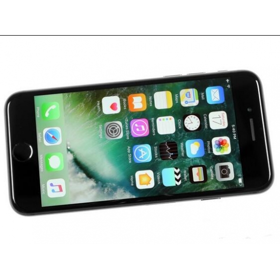 refurbished iPhone 7 cell phone