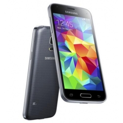Samsung Galaxy S5 mini G800F