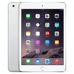 Apple iPad originale 3 (16 GB, 32 GB, 64 GB) di 3a generazione