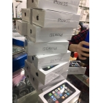refurbished factory  iphone 5s unlocked 32GB silver color cell phone china best supply