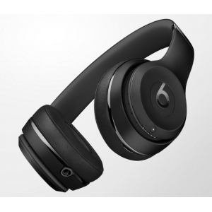 original Beats Studio3 Wireless