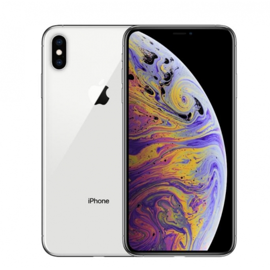 original apple iPhone xs 5.8