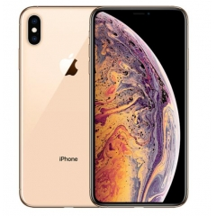 drop shipping Original Apple iPhone XS 5.8 Retina OLED Display 4G LTE Smart Phone 4gb RAM 64gb/256gb/512gb ROM A12 Bionic Chip IOS12 Smartphone