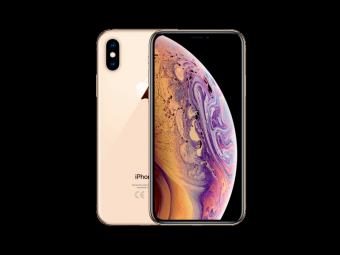 64GB Refurbished iPhone XS china supply china remanufacture iPhone 7
