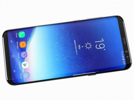 Samsung Galaxy S8 Plus Original Unlocked