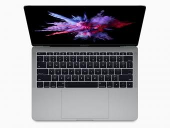 apple MacBook Pro Retina 13″ (2017)