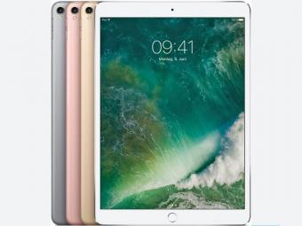 Apple iPad Pro 10.5 inch (2017)