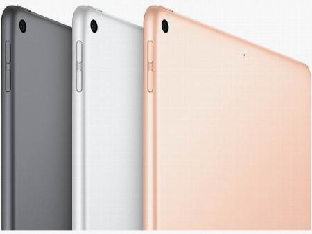 Apple iPad Air 3 2019 10.5 inch
