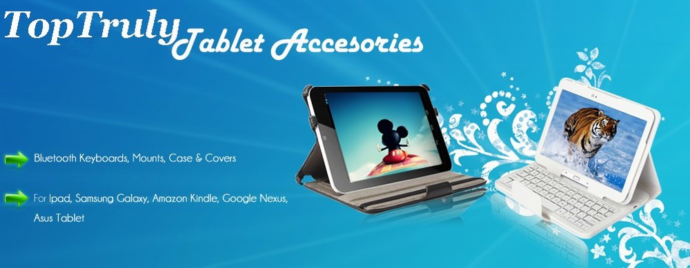 brand tablet pc
